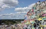 03_Quincy_Quarries_View_of_Boston