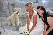 Jim_and_April_Bride_and_Bear